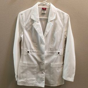 814d58e243 Women s Lab Coat on Poshmark